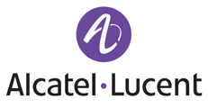 Alcatel - Lucent