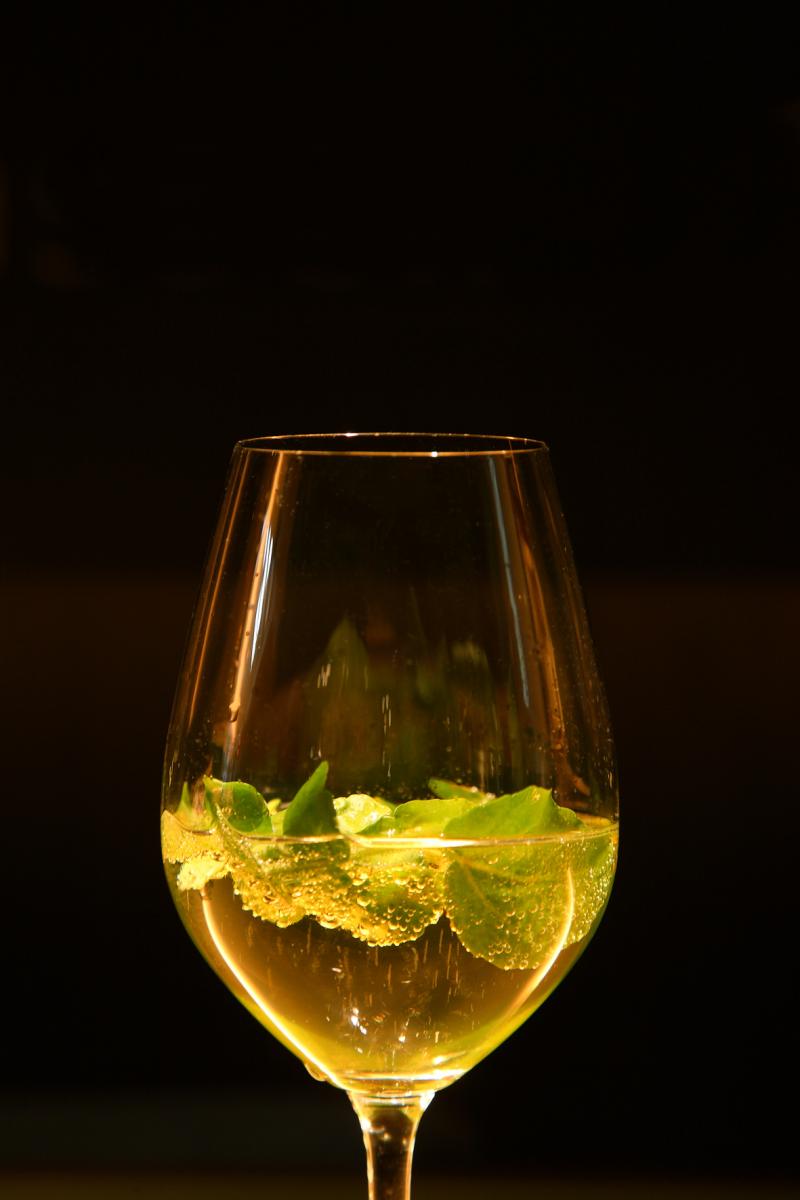 Originele aperitief met Streekproducten | Belartisan: belartisan.be/nl/recept/originele-aperitief-met-streekproducten