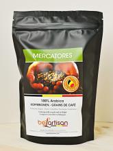 Mercatores koffiebonen