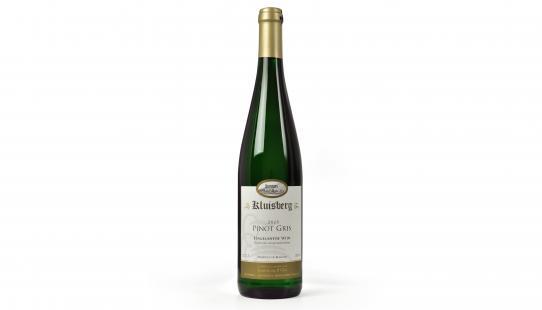 Pinot Gris Kluisberg