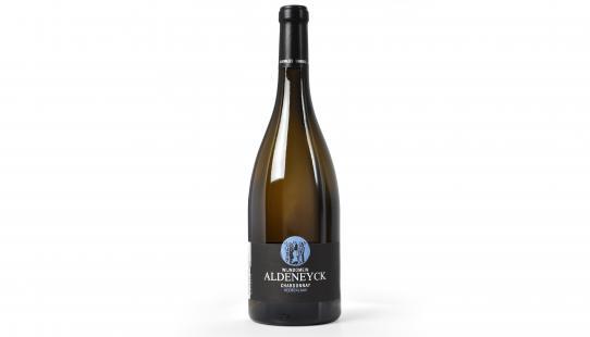 Chardonnay Heerenlaak d'Aldeneyck