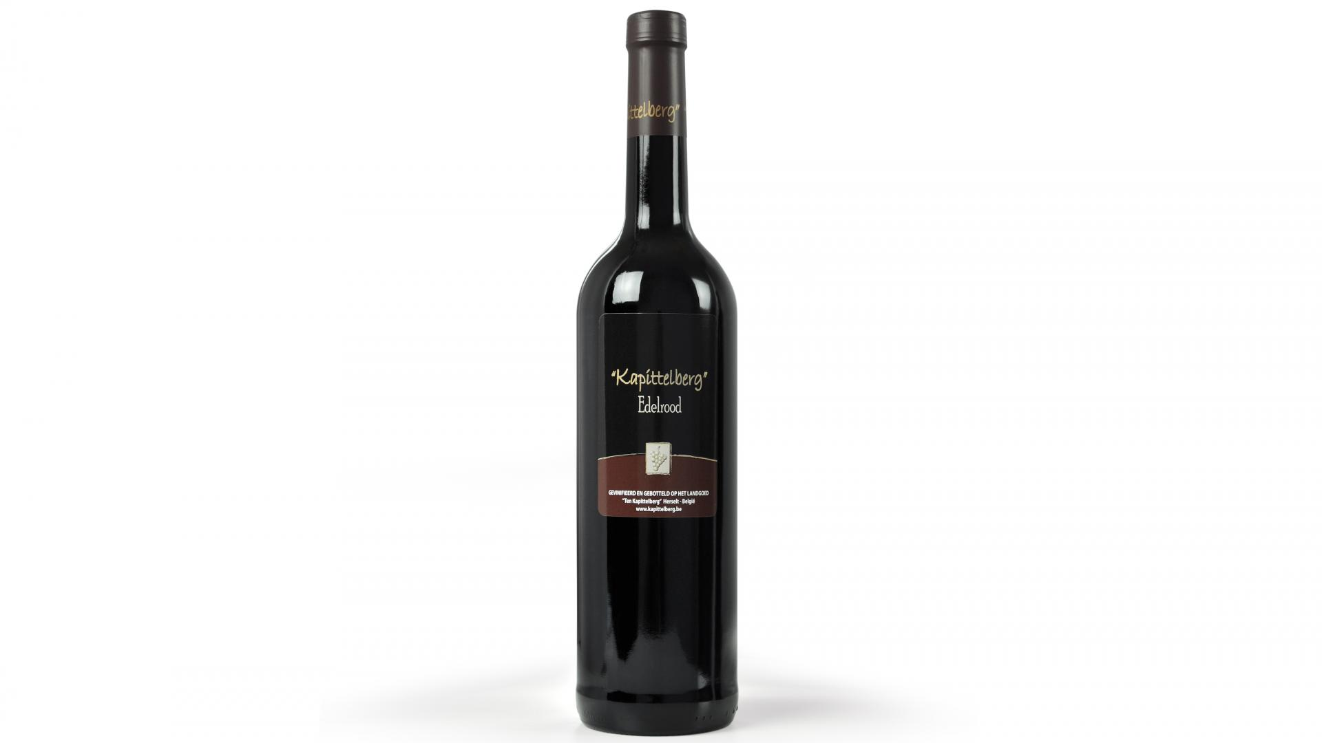 Lichte Rode Wijn : Hoe leer je als liefhebber van witte wijn rode wijn te drinken