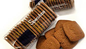 Aerts speculaas