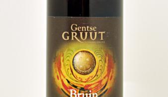Gruut Bruin
