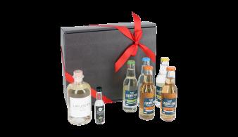 Gin-Tonic paquet épicé Large