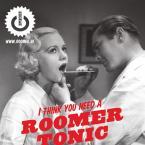 Roomer-tonic