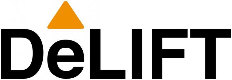 DeLift
