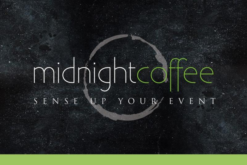 MidnightCoffee