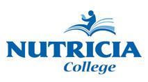 Nutricia College